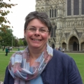 diana.evans@english-heritage.org.uk's picture