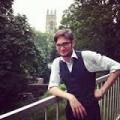 john.jenkins@york.ac.uk's picture